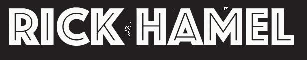 Rick Hamel Music